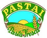 Logo Pastai