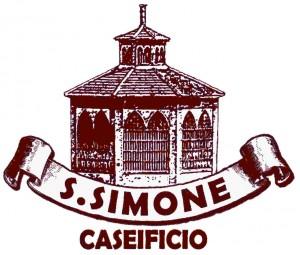 Logo San Simone