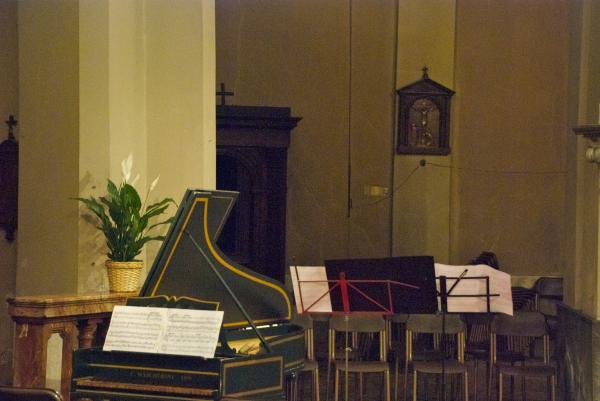 concerto agb 2013 (15)