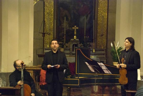 concerto agb 2013 (16)