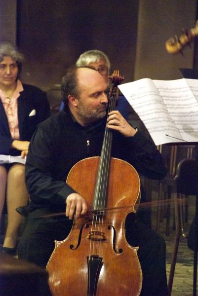 concerto agb 2013 (19)