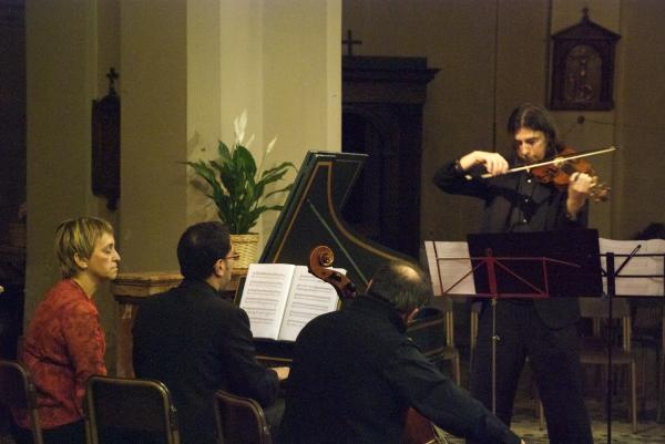 concerto agb 2013 (24)