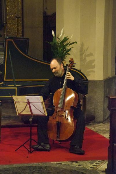 concerto agb 2013 (27)