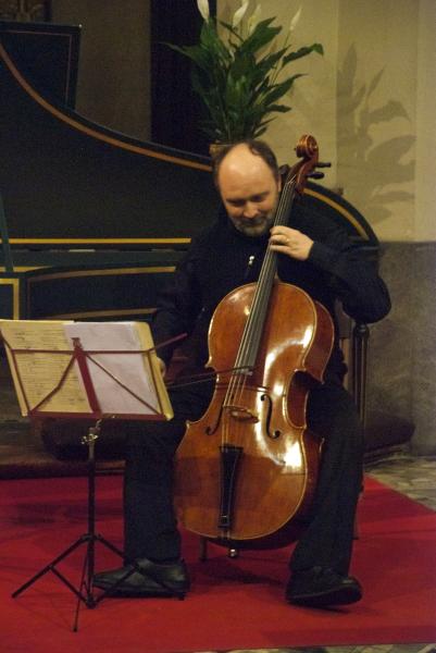 concerto agb 2013 (29)