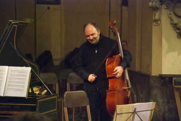 concerto agb 2013 (30)