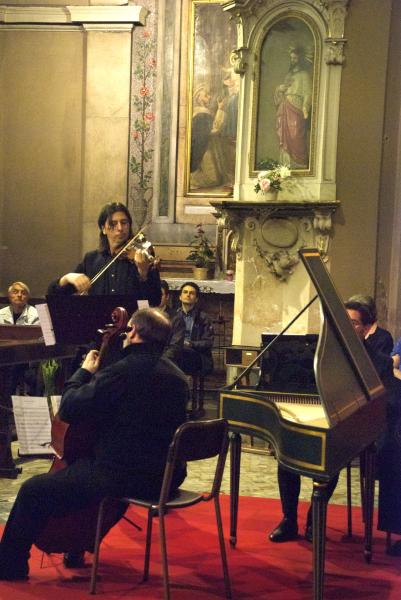 concerto agb 2013 (34)