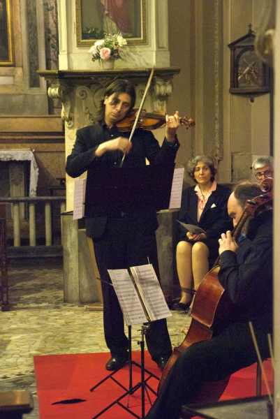 concerto agb 2013 (35)