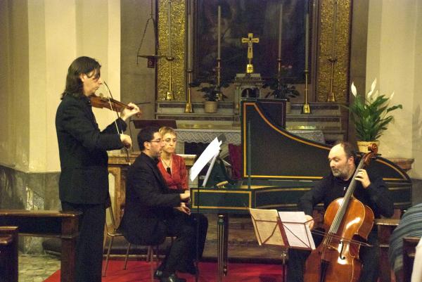 concerto agb 2013 (39)