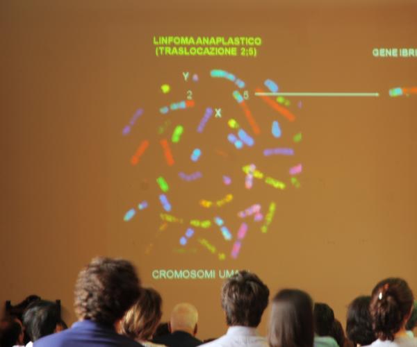 Giuseppe Bigi Memorial Lecture 2011