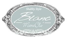 logo blancmariclo