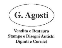 s_agosti