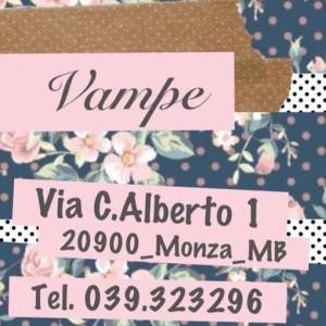 vampe_quadrato